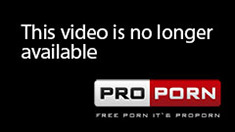 Nasty blonde granny gets a sore pussy after this hairy beast bangs her relentlessly